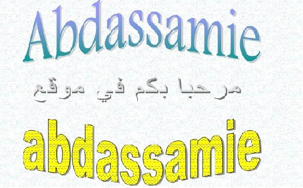 ssami3.com