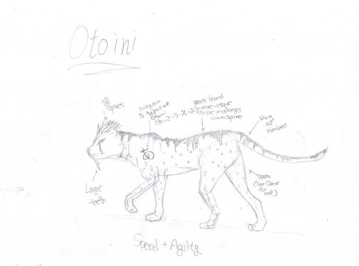 UTAU RPG (using RPG Maker VX) - Page 3 Otoini13