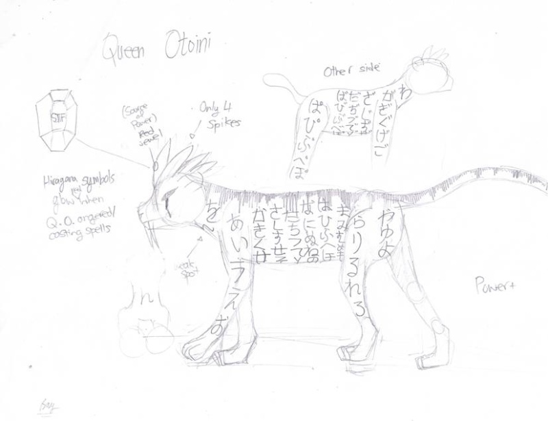 UTAU RPG (using RPG Maker VX) - Page 3 Queen_13