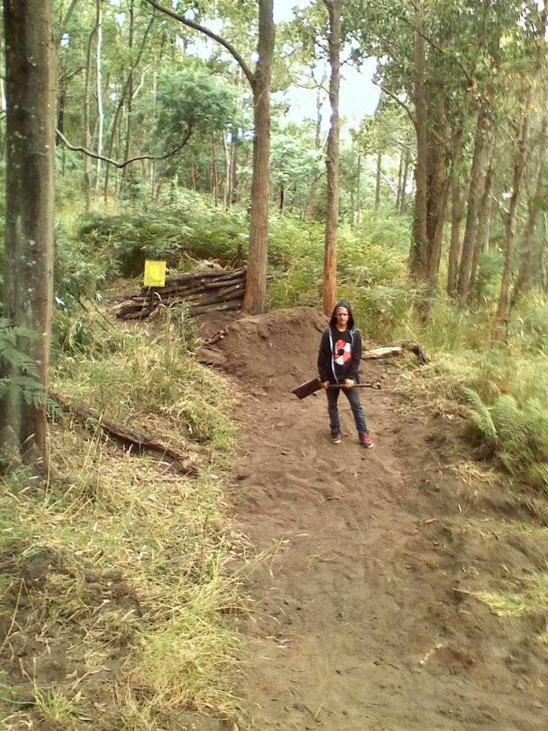 trails. 02141012