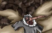 Capacité: Marionetiste (Akasuna) Image311