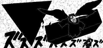 Capacité: Marionetiste (Akasuna) Image312