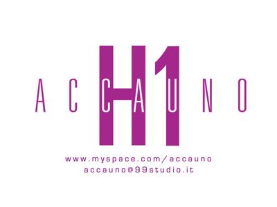 ACCAUNO  Logo4011