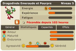 [Mode d'emploi] Comment rendre féconde une dragodinde Facond10