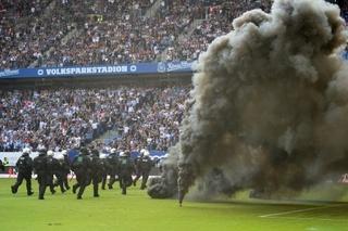[ALL] La Bundesliga en Live - Page 34 0632010