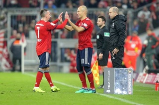 [ALL] Bayern de Munich - Page 7 19a7710