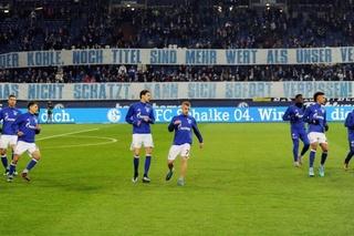[ALL] Schalke 04  - Page 6 266b810