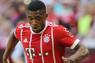 [ALL] Bayern de Munich - Page 6 309a810