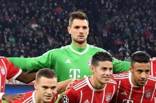 [ALL] Bayern de Munich - Page 4 4544710