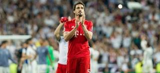 Diverses infos sur le foot allemand - Page 3 504_me12