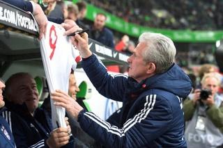 [ALL] Bayern de Munich - Page 5 57d1c10