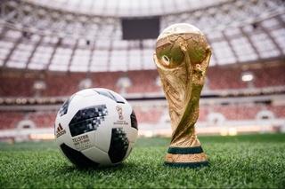 Coupe du Monde 2022 - Page 5 86d2310