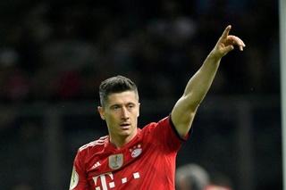 [ALL] Bayern de Munich - Page 6 D591910