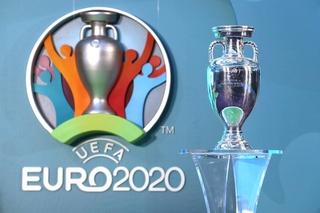 EURO 2020 Dqcz3w10