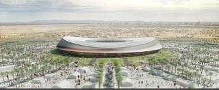 Coupe du monde 2026 Dyguzh10