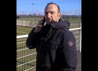 Frédéric Arpinon Freder10