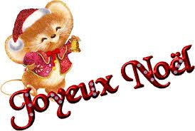 Joyeux Noel  Images11
