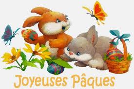 Joyeuses Pâques Images18