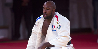 Judo Judo-t10