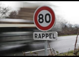 Code de la route.... Photo-15