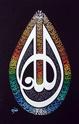 إبداعات الفنان خضير البورسعيدى 110