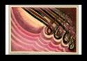أعمال الفنان مصطفى عمرى 7711