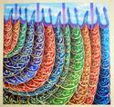 إبداعات الفنان خضير البورسعيدى Galler16