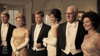 The Kennedys, la mini-série 74481_10