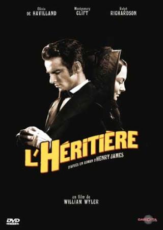 L'héritière de William Wyler L_heri10