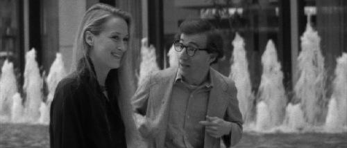 Meryl Streep, The Iron Lady ? Manhat10