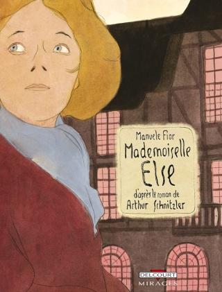 Mademoiselle Else Previe10