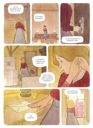 Mademoiselle Else Previe13