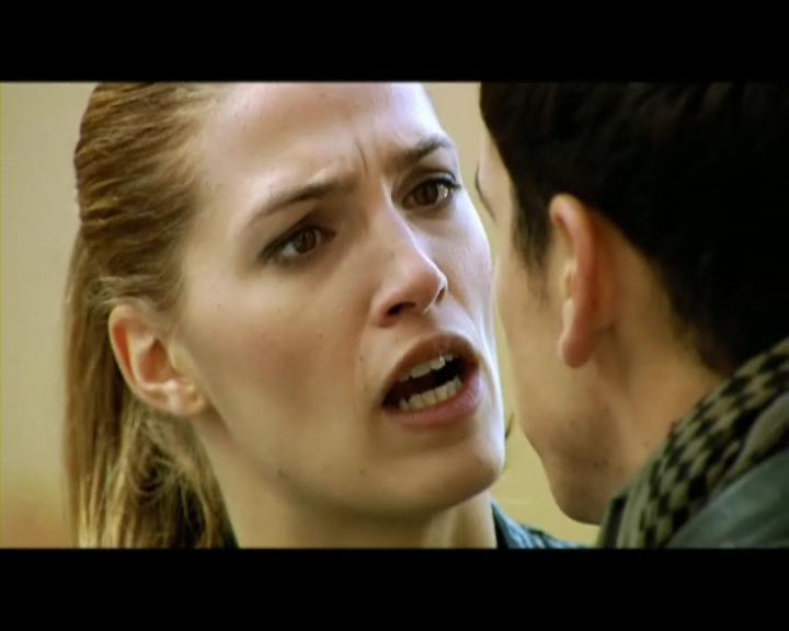 Capturas de LHDP de la 9 temporada (Las Capturas son del foro Coronarse o Morir) Lhdp1w30