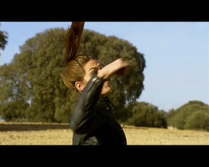 Capturas de LHDP de la 9 temporada (Las Capturas son del foro Coronarse o Morir) Lhdp1w33