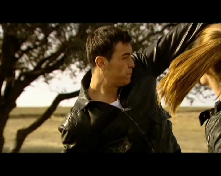 Capturas de LHDP de la 9 temporada (Las Capturas son del foro Coronarse o Morir) Lhdp1w34