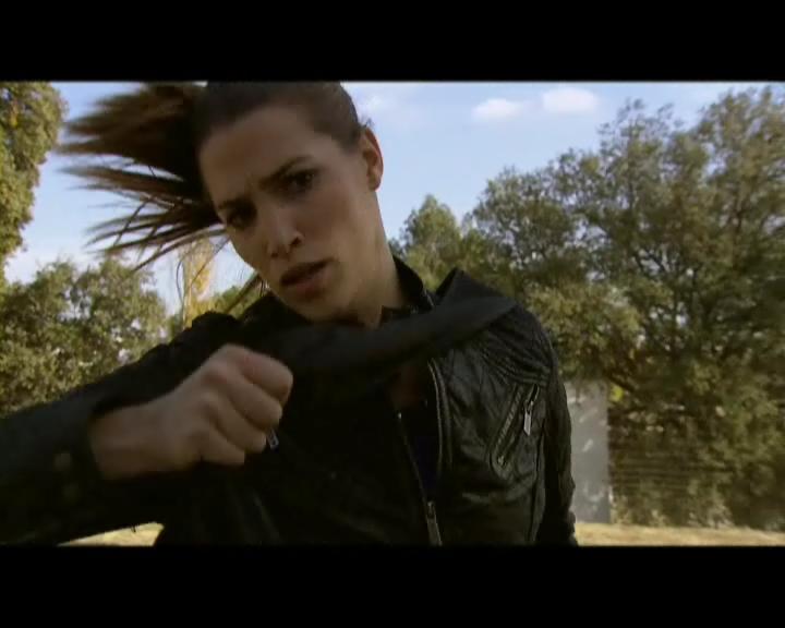 Capturas de LHDP de la 9 temporada (Las Capturas son del foro Coronarse o Morir) Lhdp1w38