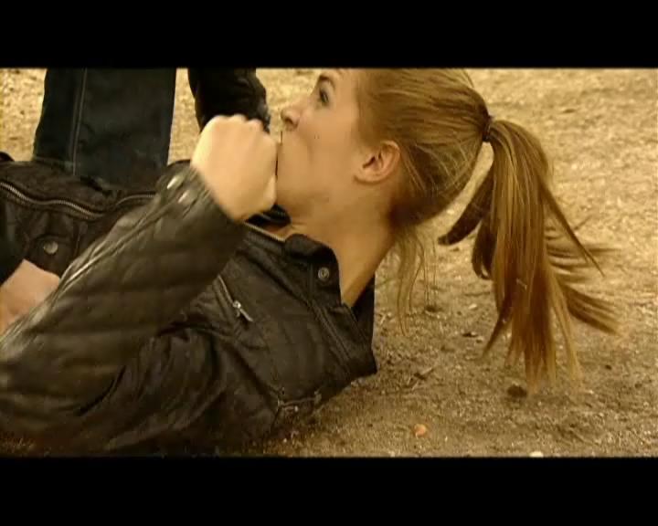 Capturas de LHDP de la 9 temporada (Las Capturas son del foro Coronarse o Morir) Lhdp1w39