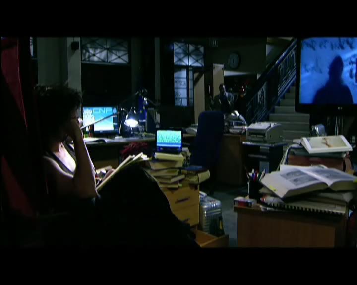 Capturas de LHDP de la 9 temporada (Las Capturas son del foro Coronarse o Morir) Pelcu100