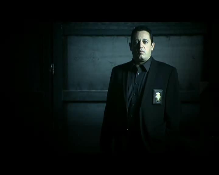 Capturas de LHDP de la 9 temporada (Las Capturas son del foro Coronarse o Morir) Pelcul10