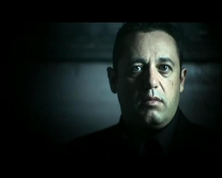 Capturas de LHDP de la 9 temporada (Las Capturas son del foro Coronarse o Morir) Pelcul11