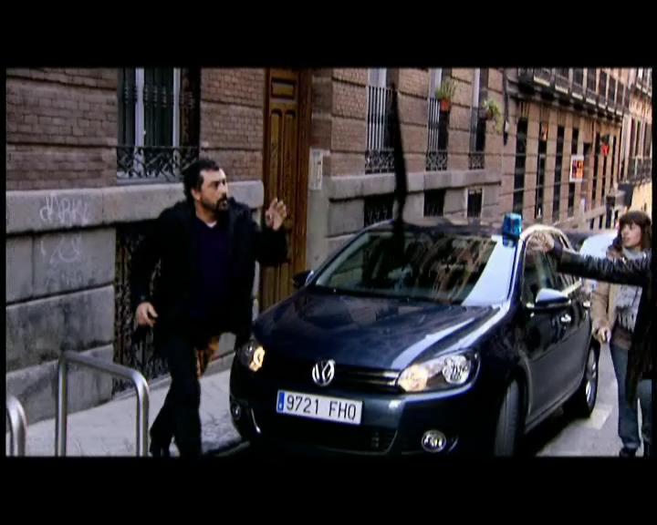 Capturas de LHDP de la 9 temporada (Las Capturas son del foro Coronarse o Morir) Pelcul12