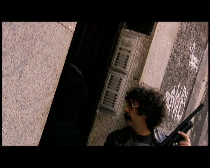 Capturas de LHDP de la 9 temporada (Las Capturas son del foro Coronarse o Morir) Pelcul17