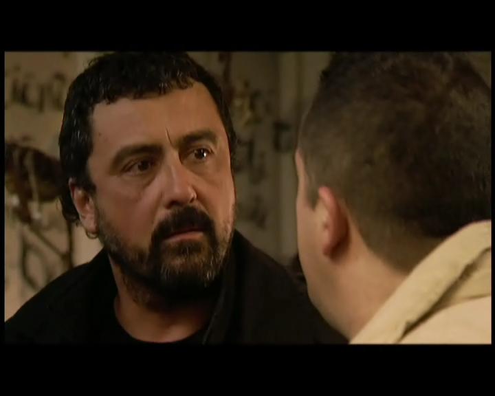 Capturas de LHDP de la 9 temporada (Las Capturas son del foro Coronarse o Morir) Pelcul18