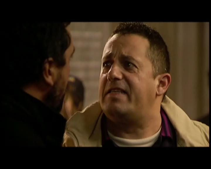 Capturas de LHDP de la 9 temporada (Las Capturas son del foro Coronarse o Morir) Pelcul19