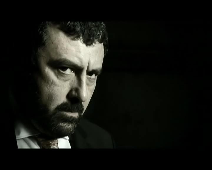 Capturas de LHDP de la 9 temporada (Las Capturas son del foro Coronarse o Morir) Pelcul20