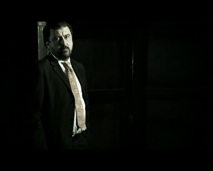 Capturas de LHDP de la 9 temporada (Las Capturas son del foro Coronarse o Morir) Pelcul21