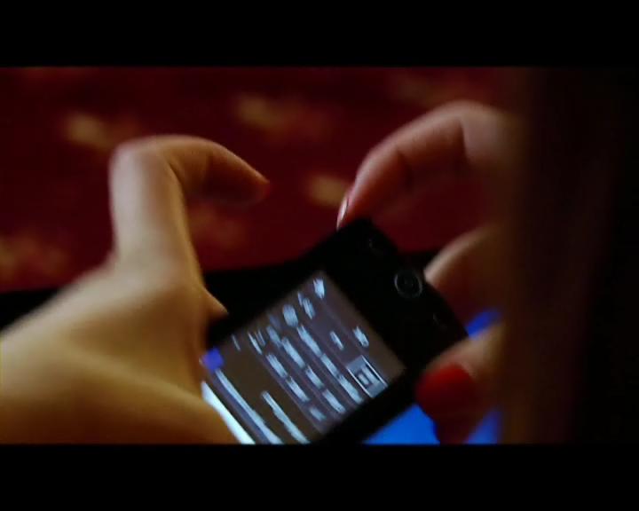 Capturas de LHDP de la 9 temporada (Las Capturas son del foro Coronarse o Morir) Pelcul24