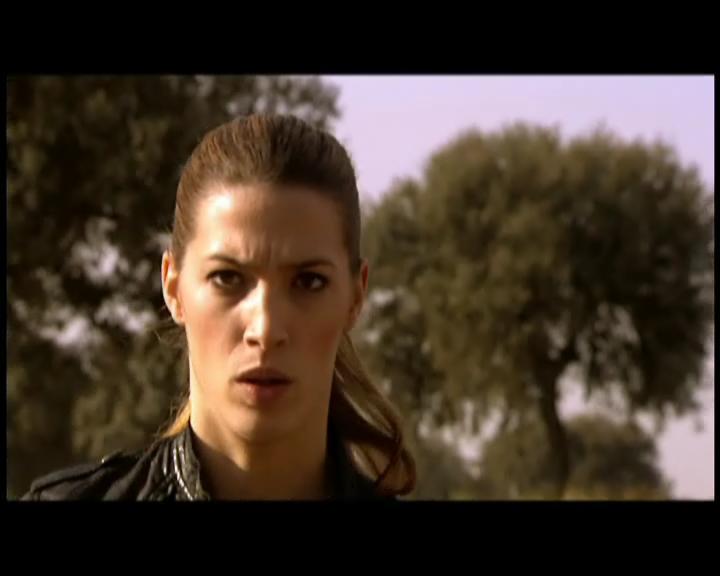 Capturas de LHDP de la 9 temporada (Las Capturas son del foro Coronarse o Morir) Pelcul28