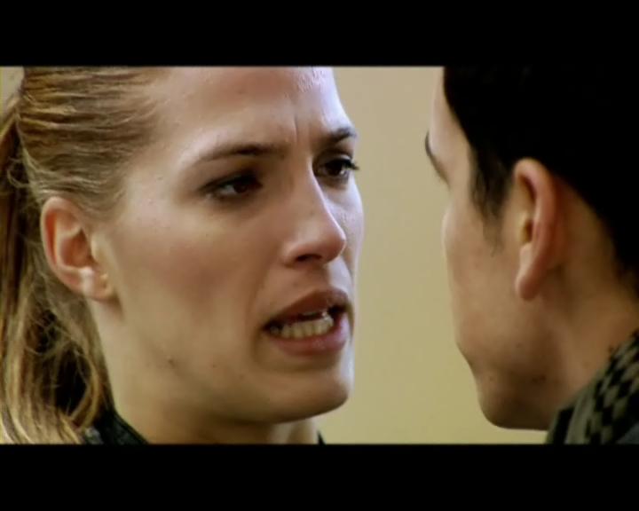 Capturas de LHDP de la 9 temporada (Las Capturas son del foro Coronarse o Morir) Pelcul30