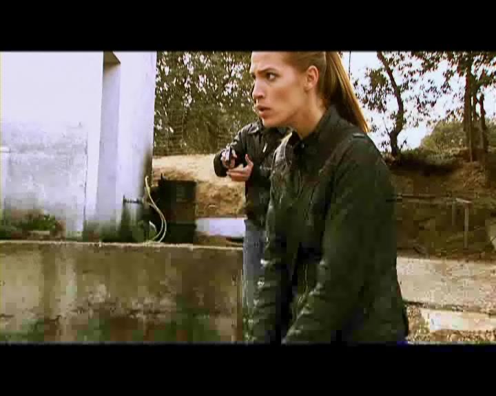 Capturas de LHDP de la 9 temporada (Las Capturas son del foro Coronarse o Morir) Pelcul33